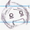 NebulaRainn's avatar