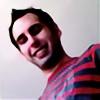 nebularDC's avatar