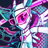 NebulaRobo's avatar