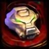 NebulaWolfz's avatar