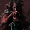 NebulaZishere's avatar