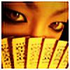 NeBuLepTiK's avatar