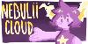 Nebulii-Cloud's avatar