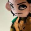 NebulousFrog's avatar