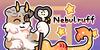 Nebulruffs's avatar