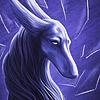 Nebunezzari's avatar