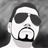 NEBUR78's avatar