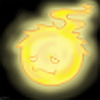 neburiveS's avatar