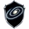 Neburnil's avatar