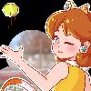 nebusagi's avatar