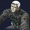 Nebuschadnezaa's avatar