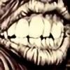 Nebuzad0's avatar