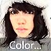 NEC0CO's avatar