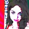 Necalis's avatar