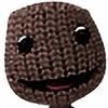 NecArn's avatar