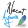 necatayhan's avatar