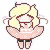 Neccaro's avatar