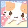 Necchan's avatar