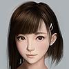 NecDaz91's avatar