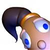 Necdilzor's avatar