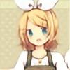 Necessity4fun's avatar