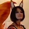NechiNechi's avatar