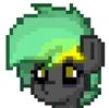 nechnaw's avatar