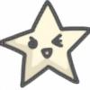 nechromatic's avatar