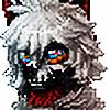Necigami's avatar