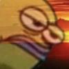 Neck-Tie-Guy's avatar
