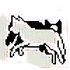 neckdeepphotography's avatar