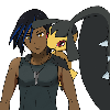 neckpunch73's avatar