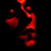 Neckshot's avatar