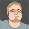 NeckStander's avatar