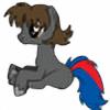 Necktor-658's avatar