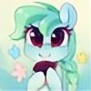 neco-badcat's avatar