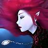 necocoart's avatar