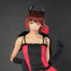 NecocoCosplayEU's avatar