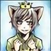 necodream's avatar