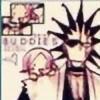 NecoFreak's avatar