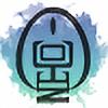Necolasa's avatar