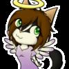 neconeotenshy's avatar
