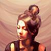 NecoTHO's avatar