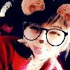 NecoVampy's avatar