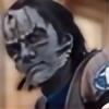 Necr0w's avatar