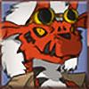 Necrath's avatar