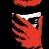 Necrida7's avatar
