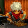 Necrioss's avatar