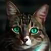 Necriseye's avatar