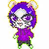 NecrisWolf's avatar